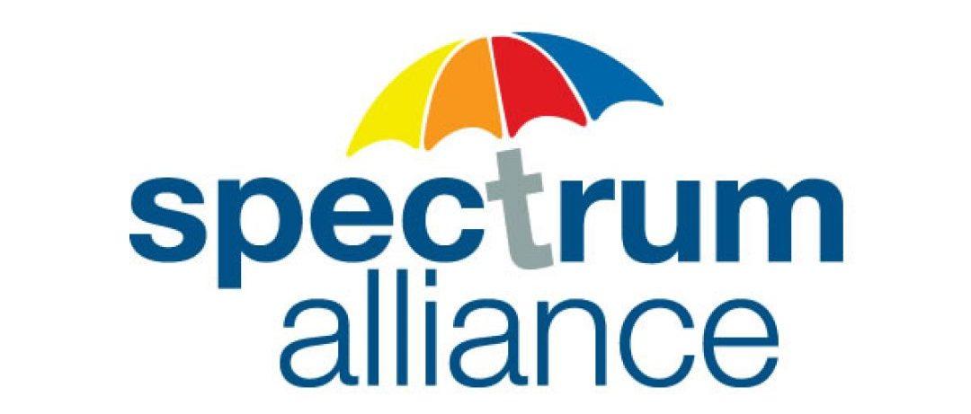 cropped-cropped-spectrum-alliance.jpg