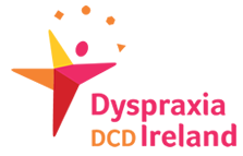 dyspraxiamainlogo