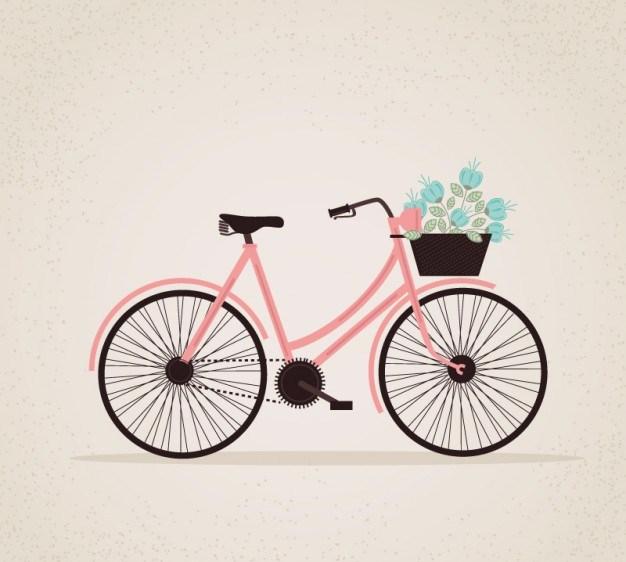 retro-bicycle_23-2147514491