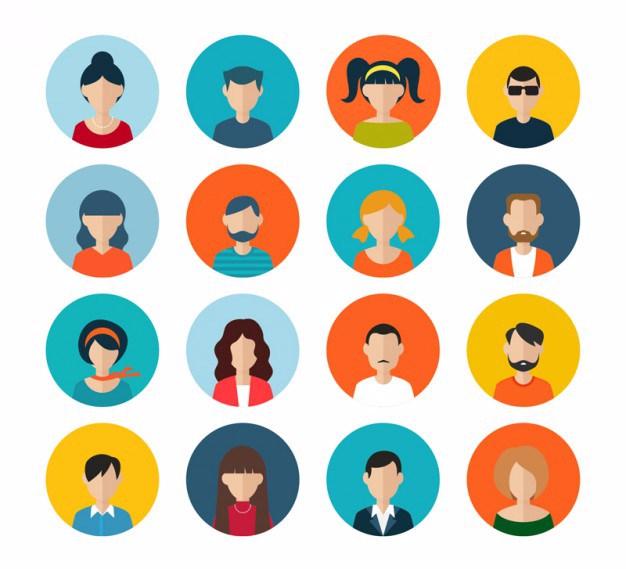 variety-of-human-avatars_23-2147506285 (1)